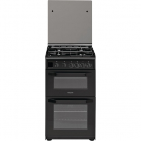 Great Cooker Deals Built In Or Freestanding Ovens