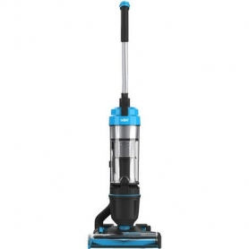 Vax Mach Air Energise Bagless Upright Vacuum Cleaner