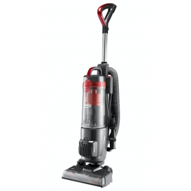 Beko Bagless Upright Vacuum Cleaner