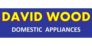 David Wood Domestic Appliances